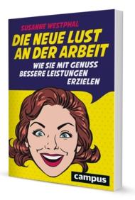 sechstes Buch von Susanne Westphal