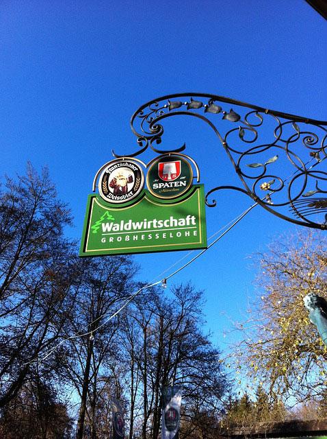 bayerische Gemütlichkeit, inspirierende Seminarräume